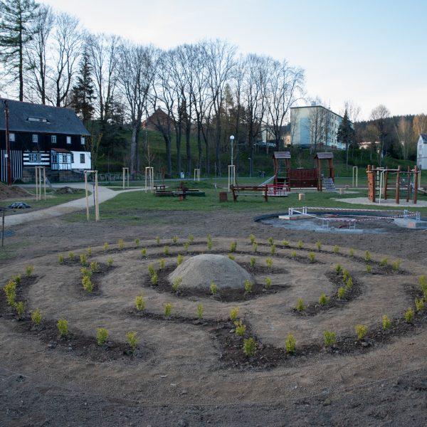 Obec ušetřila na úkor kultury. Jak vidí covidovou krizi zastupitel ze Šluknovska