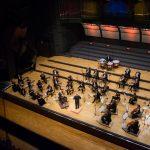 Severočeská filharmonie si hýčká svoje diváky, koncerty jim posílá domů